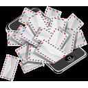 7 erprobte Methoden, um Dir Deine Kontaktliste aufzubauen – Du kannst in 5 Minuten damit starten!