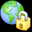 (D)eine Domain anonym registrieren? Verblüffend, wie einfach das geht!