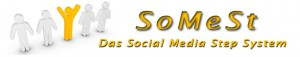 Social Media Step System, das Schweizer Taschenmesser für die sozialen Netzwerke - Interview mit Robi Lack