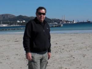 Interview mit Ralf Schmitz, Affiliatekönig von Mallorca