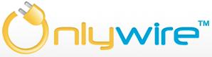 Automations-Trick: So verteilen Sie alle Ihre Inhalte auf viele Plattformen - dank OnlyWire!