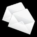 Wie Sie als Student an eine .edu E-Mail-Adresse gelangen und von vielen Rabatten profitieren