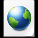 SEO im Detail: Checkliste für das optimale Suchmaschinen-Ranking