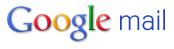 Google Mail Trickkiste: So erhalten Sie bei Gmail automatisch 1+ Million E-Mail Addressen!