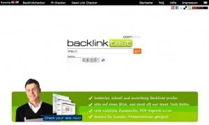 Warum Backlinks für Webseitenbetreiber essenziell sind - und wie Sie diese am besten managen!