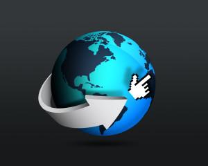 Wie Sie dank multilingualen Internetkampagnen die Verkäufe steigern können