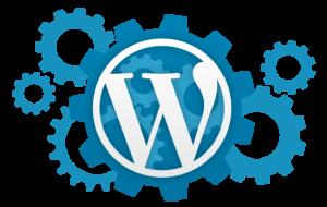 WordPress Plugins für Affiliates