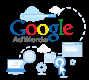 Google Adwords Tipps