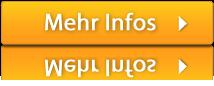 button_mehrinfos