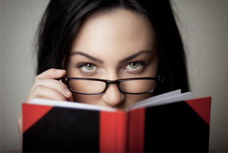 Bücher, die jeder Unternehmer gelesen haben muss